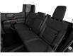2021 Chevrolet Silverado 1500 LT Trail Boss (Stk: 21-386) in Drayton Valley - Image 8 of 9