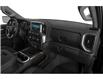 2021 Chevrolet Silverado 1500 LT Trail Boss (Stk: 21-386) in Drayton Valley - Image 9 of 9