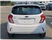 2021 Chevrolet Spark 1LT CVT (Stk: 21-295) in Drayton Valley - Image 7 of 19