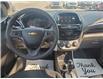 2021 Chevrolet Spark 1LT CVT (Stk: 21-295) in Drayton Valley - Image 9 of 19