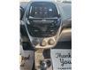 2021 Chevrolet Spark 1LT CVT (Stk: 21-295) in Drayton Valley - Image 10 of 19