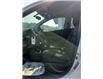 2021 Chevrolet Spark 1LT CVT (Stk: 21-295) in Drayton Valley - Image 11 of 19