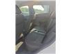 2021 Chevrolet Spark 1LT CVT (Stk: 21-295) in Drayton Valley - Image 12 of 19