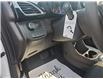 2021 Chevrolet Spark 1LT CVT (Stk: 21-295) in Drayton Valley - Image 14 of 19