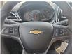 2021 Chevrolet Spark 1LT CVT (Stk: 21-295) in Drayton Valley - Image 15 of 19