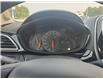 2021 Chevrolet Spark 1LT CVT (Stk: 21-295) in Drayton Valley - Image 16 of 19