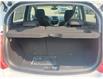 2021 Chevrolet Spark 1LT CVT (Stk: 21-295) in Drayton Valley - Image 18 of 19