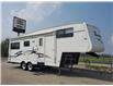 2002 - Trailer  (Stk: P2781) in Drayton Valley - Image 1 of 8