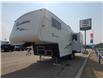 2002 - Trailer  (Stk: P2781) in Drayton Valley - Image 6 of 8