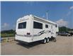 2002 - Trailer  (Stk: P2781) in Drayton Valley - Image 8 of 8