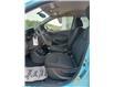 2021 Chevrolet Spark LS CVT (Stk: 21-383) in Drayton Valley - Image 9 of 16