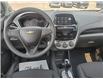2021 Chevrolet Spark LS CVT (Stk: 21-383) in Drayton Valley - Image 10 of 16