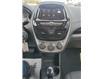 2021 Chevrolet Spark LS CVT (Stk: 21-383) in Drayton Valley - Image 11 of 16