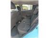 2021 Chevrolet Spark LS CVT (Stk: 21-383) in Drayton Valley - Image 12 of 16