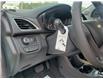 2021 Chevrolet Spark LS CVT (Stk: 21-383) in Drayton Valley - Image 13 of 16