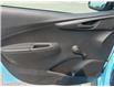 2021 Chevrolet Spark LS CVT (Stk: 21-383) in Drayton Valley - Image 14 of 16
