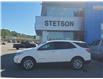 2021 Chevrolet Equinox LS (Stk: 21-372) in Drayton Valley - Image 2 of 18