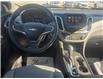2021 Chevrolet Equinox LS (Stk: 21-372) in Drayton Valley - Image 9 of 18
