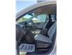 2021 Chevrolet Equinox LS (Stk: 21-372) in Drayton Valley - Image 10 of 18