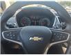 2021 Chevrolet Equinox LS (Stk: 21-372) in Drayton Valley - Image 11 of 18