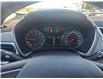 2021 Chevrolet Equinox LS (Stk: 21-372) in Drayton Valley - Image 12 of 18