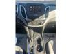2021 Chevrolet Equinox LS (Stk: 21-372) in Drayton Valley - Image 13 of 18