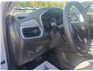 2021 Chevrolet Equinox LS (Stk: 21-372) in Drayton Valley - Image 14 of 18