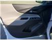 2021 Chevrolet Equinox LS (Stk: 21-372) in Drayton Valley - Image 15 of 18