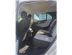 2021 Chevrolet Equinox LS (Stk: 21-372) in Drayton Valley - Image 16 of 18