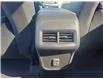 2021 Chevrolet Equinox LS (Stk: 21-372) in Drayton Valley - Image 17 of 18