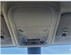 2021 Chevrolet Equinox LS (Stk: 21-372) in Drayton Valley - Image 18 of 18