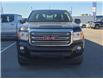 2017 GMC Canyon SLE (Stk: 21-396A) in Drayton Valley - Image 3 of 16