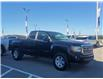 2017 GMC Canyon SLE (Stk: 21-396A) in Drayton Valley - Image 4 of 16