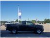 2017 GMC Canyon SLE (Stk: 21-396A) in Drayton Valley - Image 5 of 16