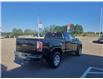 2017 GMC Canyon SLE (Stk: 21-396A) in Drayton Valley - Image 6 of 16