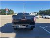 2017 GMC Canyon SLE (Stk: 21-396A) in Drayton Valley - Image 7 of 16