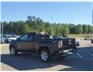 2017 GMC Canyon SLE (Stk: 21-396A) in Drayton Valley - Image 8 of 16