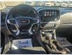 2017 GMC Canyon SLE (Stk: 21-396A) in Drayton Valley - Image 9 of 16