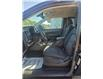 2017 GMC Canyon SLE (Stk: 21-396A) in Drayton Valley - Image 10 of 16