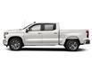 2021 Chevrolet Silverado 1500 RST (Stk: 21-405) in Drayton Valley - Image 2 of 9