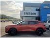 2021 Chevrolet Blazer LT (Stk: 21-389) in Drayton Valley - Image 2 of 19