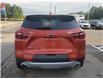 2021 Chevrolet Blazer LT (Stk: 21-389) in Drayton Valley - Image 7 of 19