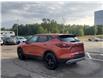 2021 Chevrolet Blazer LT (Stk: 21-389) in Drayton Valley - Image 8 of 19