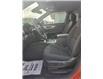2021 Chevrolet Blazer LT (Stk: 21-389) in Drayton Valley - Image 10 of 19