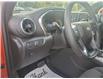 2021 Chevrolet Blazer LT (Stk: 21-389) in Drayton Valley - Image 11 of 19