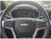 2021 Chevrolet Blazer LT (Stk: 21-389) in Drayton Valley - Image 12 of 19