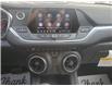 2021 Chevrolet Blazer LT (Stk: 21-389) in Drayton Valley - Image 13 of 19