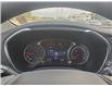 2021 Chevrolet Blazer LT (Stk: 21-389) in Drayton Valley - Image 14 of 19