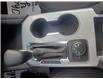 2021 Chevrolet Blazer LT (Stk: 21-389) in Drayton Valley - Image 15 of 19