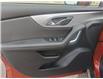 2021 Chevrolet Blazer LT (Stk: 21-389) in Drayton Valley - Image 16 of 19